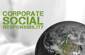 Corporate-Social-Responsibility-Section-135-Companies-act-2013