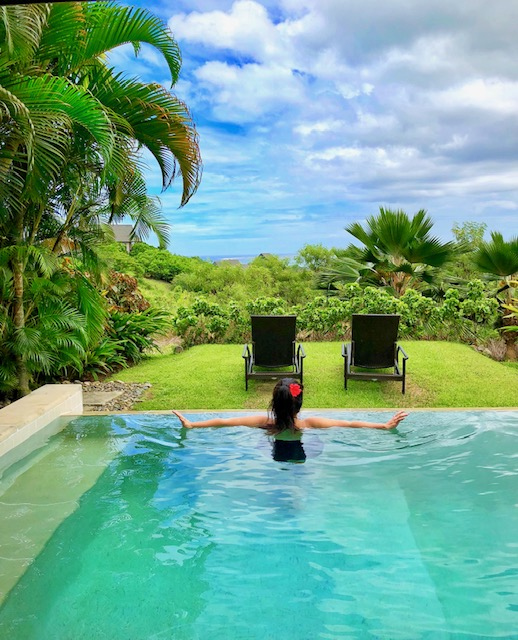 InterContinental Fiji Review