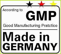 certificazione-GMP-Fitline