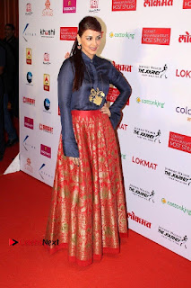 Lokmat Maharashtra's Most Stylish Award' 2016  0038.jpg