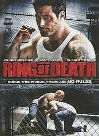 Ring Of Death 2008 Dual Audio Hindi 300mb BBRip 480p