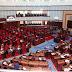 Ratiba ya Mkutano wa Saba wa Bunge Linaloanza Leo Jumanne April 4