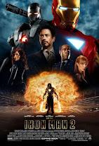 Iron Man 2 (Ironman 2)<br><span class='font12 dBlock'><i>(Iron Man 2)</i></span>