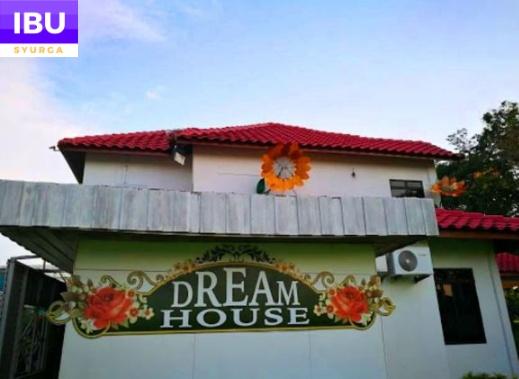 A Famosa Resort Hotel vila