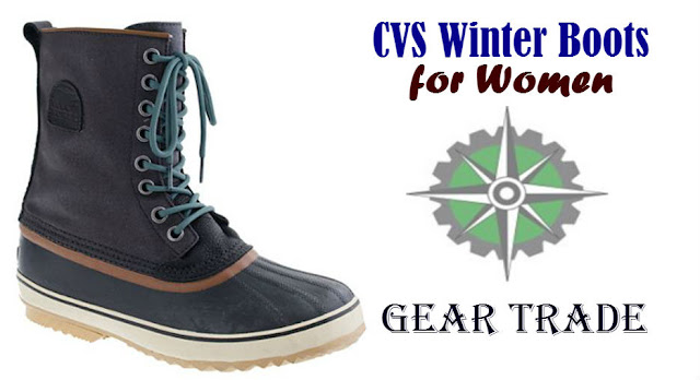 Review of the Best Women's Winter Boots
