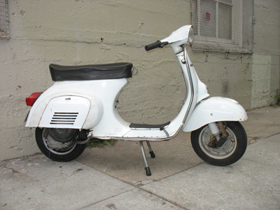 how to find classic vespa and lambretta scooter motor for sale on the internet i scooter motor. Black Bedroom Furniture Sets. Home Design Ideas