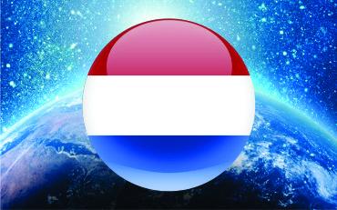 IPTV 2019: Netherlands Daily TV m3u Playlist 21.06.2019