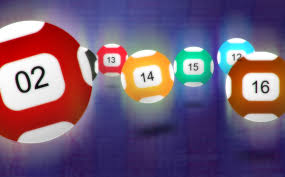 8 things you need to know when playing lotto (baba ijebu)