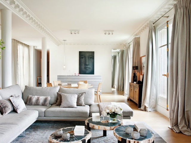 Contemporary Apartment Design With Interior Design Neoclassical Style in Moscow Contemporary Apartment Design With Interior Design Neoclassical Style in Moscow Contemporary 2BApartment 2BDesign 2BWith 2BInterior 2BDesign 2BNeoclassical 2BStyle 2Bin 2BMoscow57