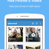 Gallery Vault v2.9.26 Apk Free Download