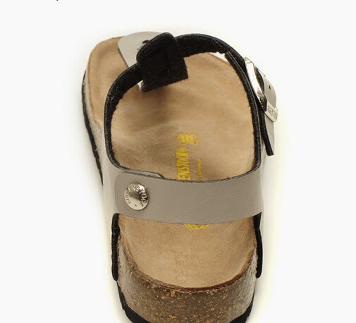 99ea79dc4042 This way of shopping is ultra convenient for such him. You can buy shoes  internet retailers at anytime of Birkenstock sandals time or the ...