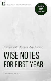 english honours syllabus under cu The best professors/ teachers / tutors for ba english honours under calcutta university at english honours students forums (ehsf) visit to know more.