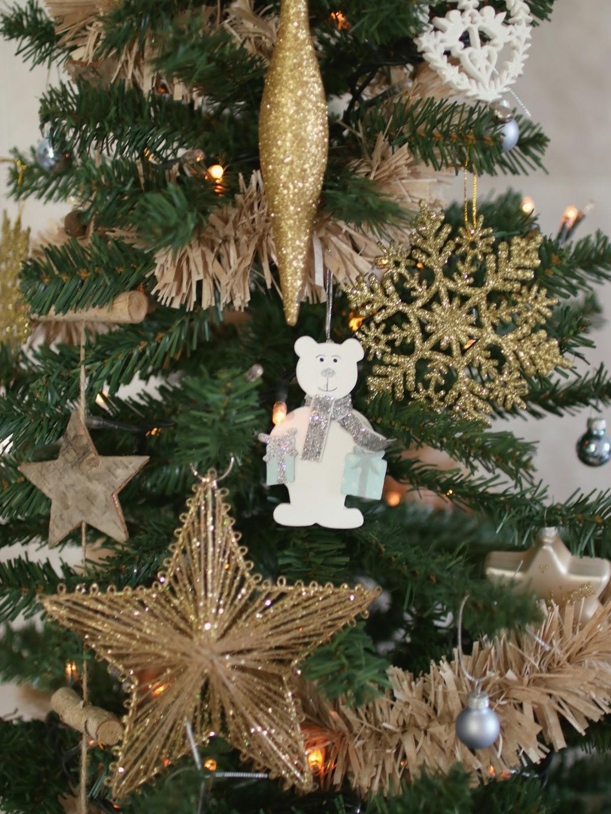 Fare l'Albero di Natale e tornare un po' bambini... | SISTIANA