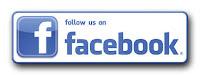 Facebook : Sis LZ