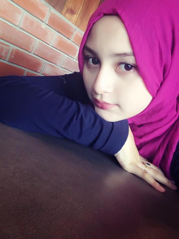 syima's blog