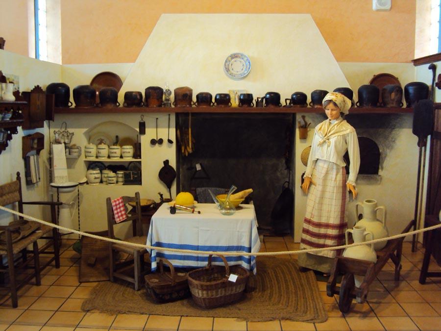 EL MUSEO DE PUSOL DE ELCHE I  Alicante Vivo