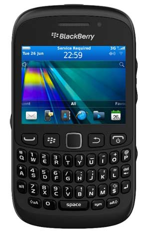 Blackberry Curve 9310 Specifications User Manual Price border=