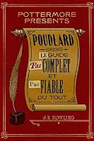 https://la-gazette-fantastique.blogspot.com/2017/08/poudlard-le-guide-pas-complet-et-pas.html