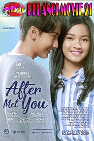 Trailer-Movie-After-Met-You-2019