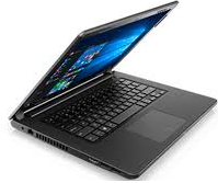 Dell Inspiron 14 3462 driver and download