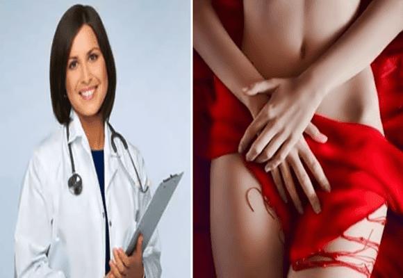 Sexualidade-feminina-ginecologista