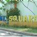 Madiun Umbul Square Kini Makin Memikat Hati