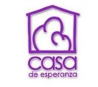 Casa-de-Esperanza-Hands-of-Hope-Internship-Program
