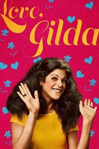 Watch Love, Gilda Online Free in HD