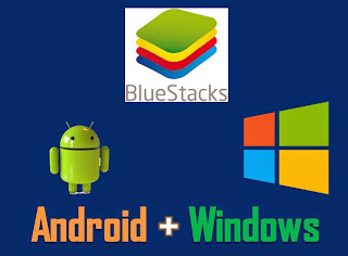how to use android apps on pc free
