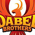 DABEL BROS. Contrata DAVID CAMPITI e WES HARRIS como novos Vice-Presidentes