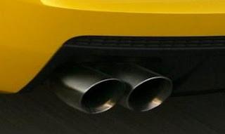 2017 Chevrolet Camaro SS 1LE BumbleBee Car : 2017 Chevrolet Camaro Bumble Bee