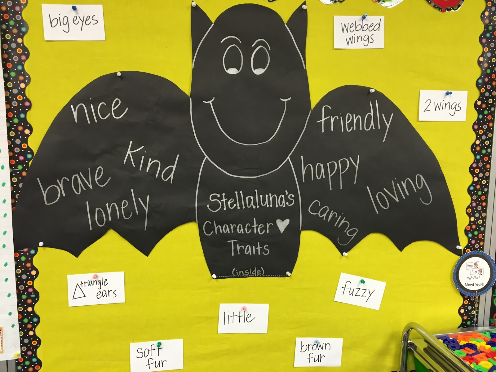 Ready Set First Grade Character Traits And Venn