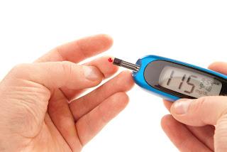 Mencegah Diabetes Sejak Dini :: PortalBisnisBersama