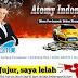 Jasa Blog Atomy Indonesia
