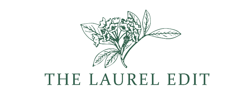 The Laurel Edit