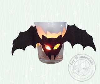 https://de.dawanda.com/product/106203851-halloween-fledermaus-3-x-windlicht-deko