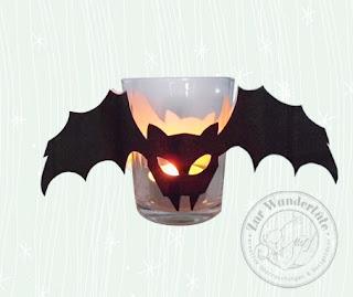 https://de.dawanda.com/product/106203851-halloween-fledermaus-3-x-windlicht-deko