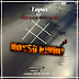 Lupax - Nosso Ninho ( ft. Brunex Vibranio)+(By Vlade Pro Music)+(2019)++(TrapRap)