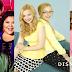 """""""Galãs em Ação"""" Este sábado no Disney Channel"""