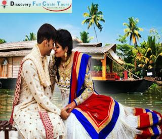 http://www.discoveryfullcircle.com/kerala-tour-packages/