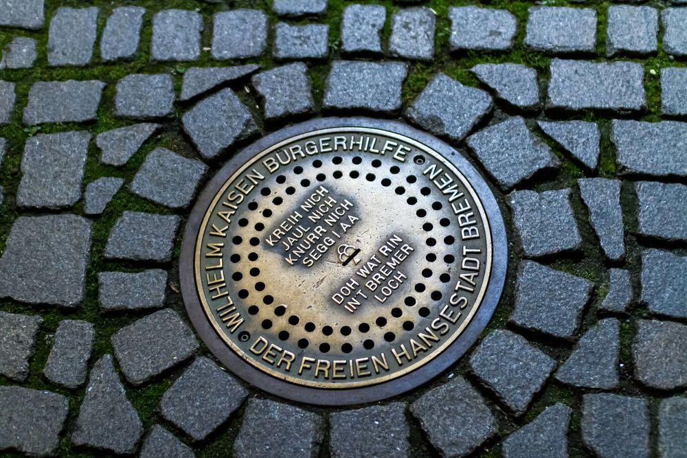Bremen hole