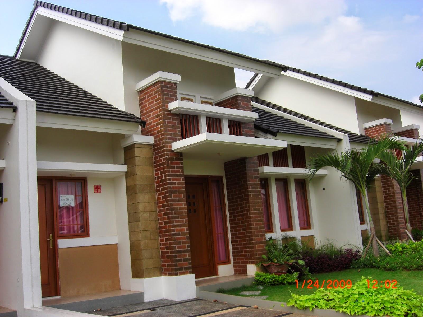 Gambar+Rumah+Minimalis+Satu+Lantai+(2)