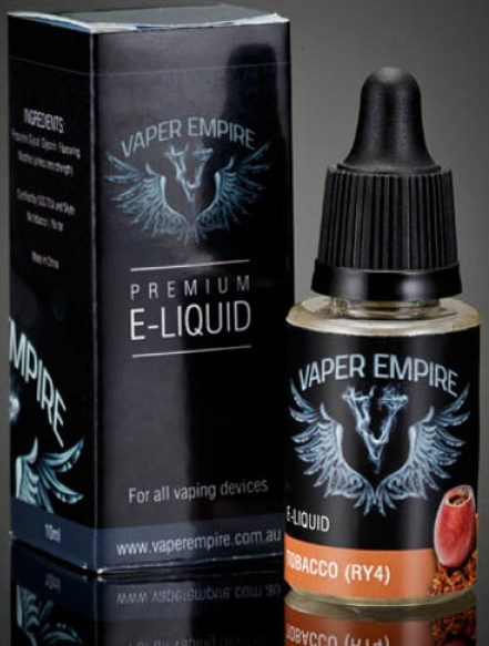 E-Liquid_Premium_merk_Vaper_Empire
