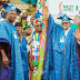 We Will Punish Amosun After The Elections – APC