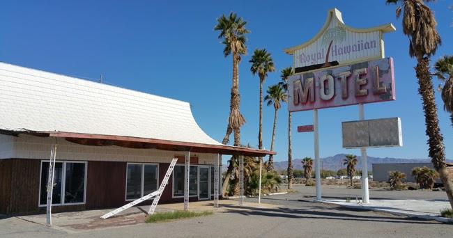 Hotels Grab Valley Nevada City