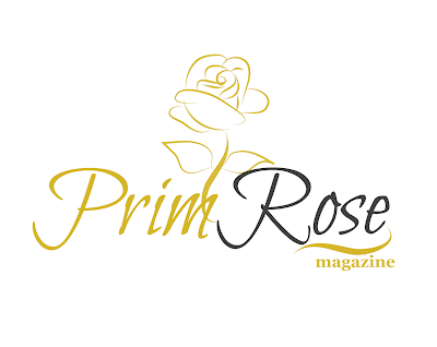 NEW WEBSITE: WWW.PRIMROSEMAGAZINE.NET