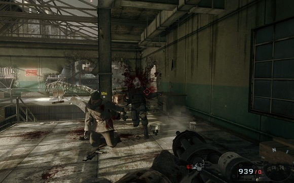 call-of-duty-black-ops-pc-screenshot-www.ovagames.com-10