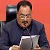 यूपी चुनाव: BJP ने जारी की 149 उम्मीदवारों की लिस्ट, जानें- कौन कहां से प्रत्याशी