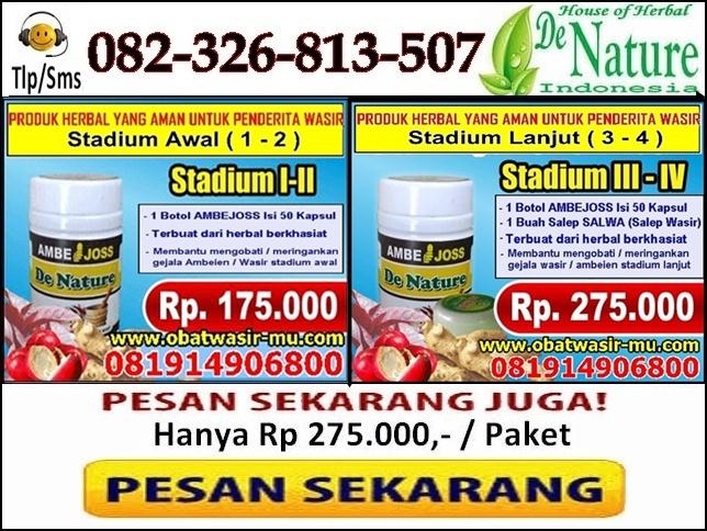 Cara Mengobati Wasir Alternatif Selain Operasi Di Lampung Timur (Telp/SMS) 081914906800