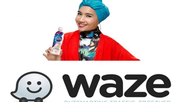Suara Yuna Kini Boleh Dimuat Turun Sebagai Nada Arahan Di Dalam Waze